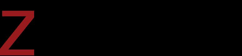 Bibliographie Zotero du DILTEC