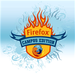 Firefox Campus Eddition