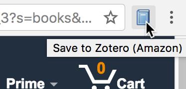 kb:no toolbar button [Zotero Documentation]