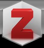 Zotero