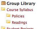 Create bibliography online