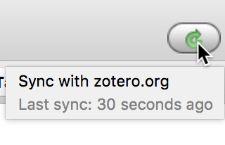 Zotero Adding References Citation Managers Zotero And Mendeley