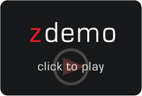 "<a href = ""https://www.zotero.org/support/screencast_tutorials/zotero_and_word?"">zdemo click to play</a>"