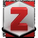 Get Zotero