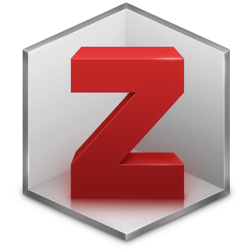 brand [Zotero Documentation]