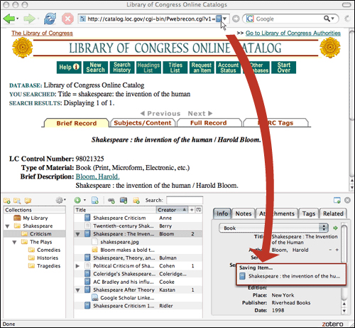 Automatically add patent citations to zotero reference manager automatically add patent citations to zotero reference manager ccuart Images